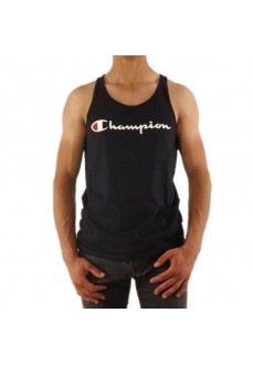 Camiseta Champion Tirantes Tan Top Kk001 | scorer.es