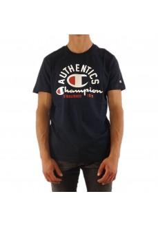 Camiseta Champion Cuello Caja Bs501 | scorer.es