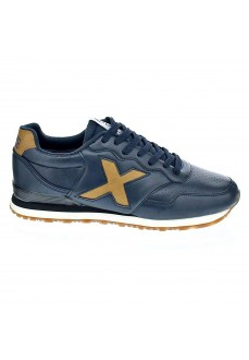Zapatillas Munich Dash 12 | scorer.es