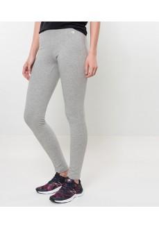 Slim Pants Em006