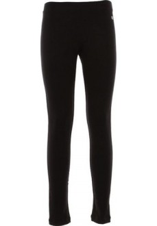 Slim Pants Kk001