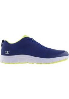 Low Cut Shoe Bs501 Nny