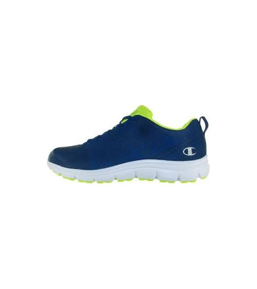 Low Cut Shoe Bs501 Nny | scorer.es
