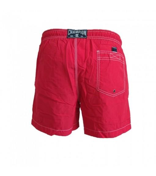 Bermuda Shorts Champion Byr | Shorts | scorer.es