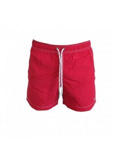 Bermuda Shorts Champion Byr