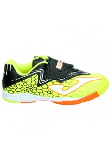 Super Copa Jr 811 Fluor Indoor