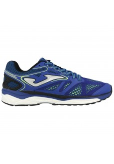 Zapatilla Joma R.Super Cross Royal R.SCROSW-704