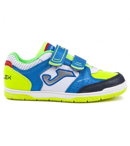 Kids' Joma Top Flex Jr 816 Indoor Football Shoes | Football boots | scorer.es