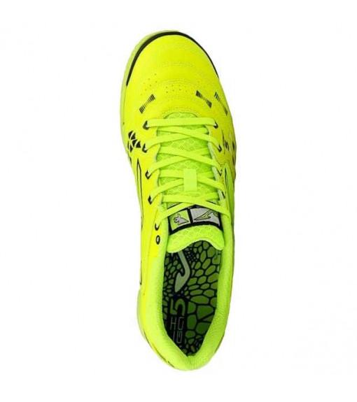 Indoor Football Shoes League 5 811 Fluor Indoor LIGA.811.IN | Football boots | scorer.es