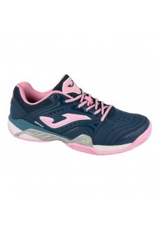 Zapatillas Pádel Joma T.MATCH LADY 703