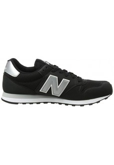 Zapatillas New Balance Gm500 Clasico | scorer.es