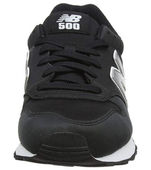 zapatillas new balance gm500