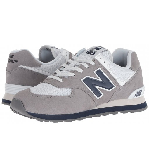zapatillas new balance once