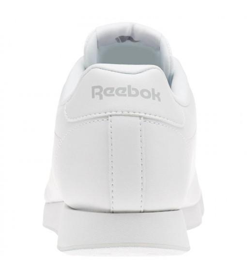 Zapatilla Reebok Royal Charm | scorer.es