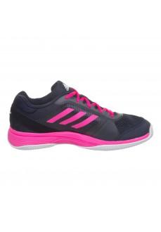 Adidas Barricade Club Trainers | Low shoes | scorer.es