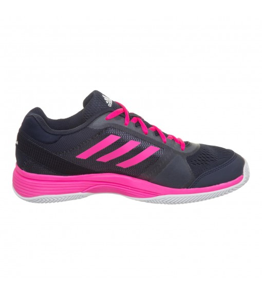 Adidas Barricade Club Trainers | Low shoes | scorer.es