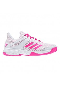 Zapatilla Adidas Junior Adizero Club