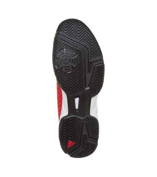 Zapatilla Adidas Barricade Court 3 | scorer.es