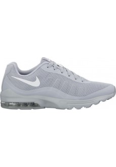 Zapatilla Nike Air Max Invigor 749680-005