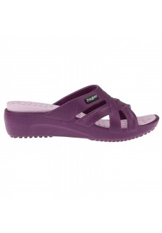Chancla J´Hayber Betina Purple