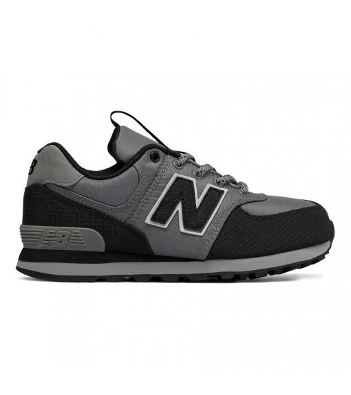 zapatillas new balance kl574