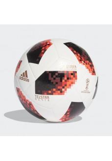 Balón Adidas W Cup Ko Tgiid