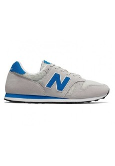 Zapatillas New Balance Ml373 Lifestyle | scorer.es
