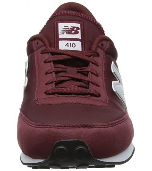 zapatillas new balance hombre u410