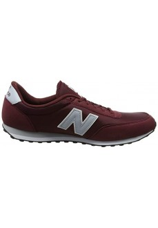 Zapatillas New Balance U410 Clasico Life U410 BUG