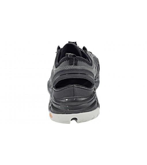 V-Lite Wild-Life Cayman Black/Char | Sandals/slippers | scorer.es