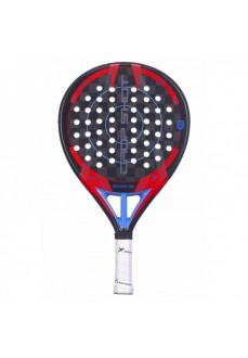 Drop Shot Explorer Pro Paddle Tennis Racket DP184012