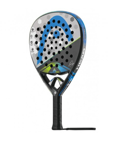 Graphene Touch Alpha Pro , With Cb | scorer.es