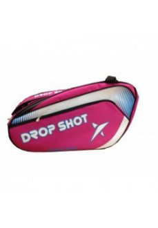 Paletero Pádel Drop Shot Matrix DB124005
