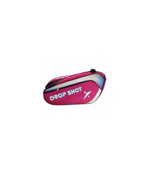 Drop Shot Matrix DB124005 Paddle Tennis Bag   Paddle Bags/Backpacks   scorer.es