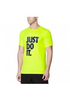 Camiseta Hombre Nike Volt NESS8555-737