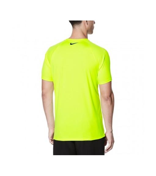 Volt T-Shirt | Short Sleeve | scorer.es