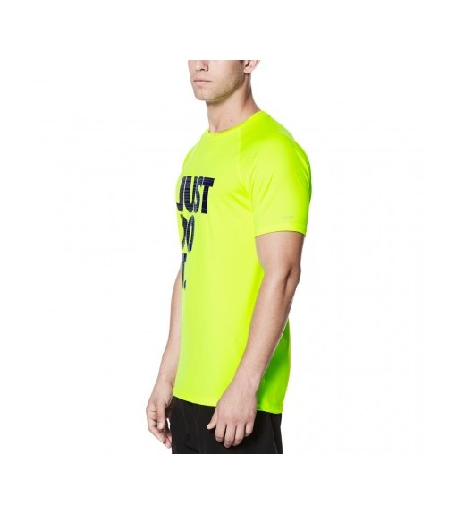 Camiseta Hombre Nike Volt NESS8555-737 | scorer.es