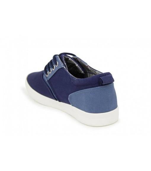 J'Hayber Roma Men's Shoes Navy Blue ZA580022-37   Low shoes   scorer.es