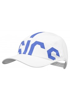 Training Cap Real White 150007-0001