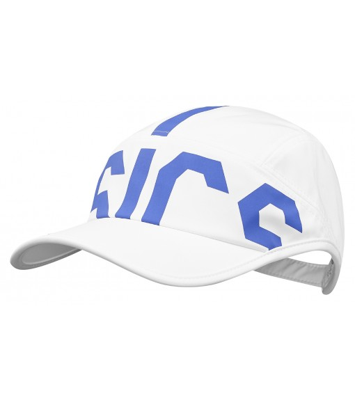 Training Cap Real White | scorer.es