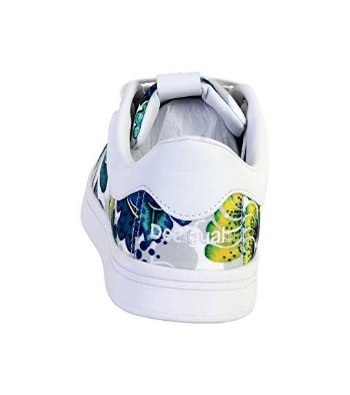 Retro Shoes_Canvas | scorer.es