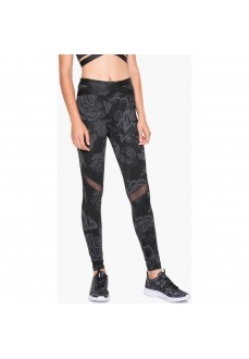 Legging_Studio Exorbidance | scorer.es