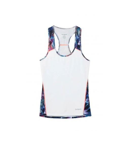 Ts_Racer Training | Short sleeve T-shirts | scorer.es