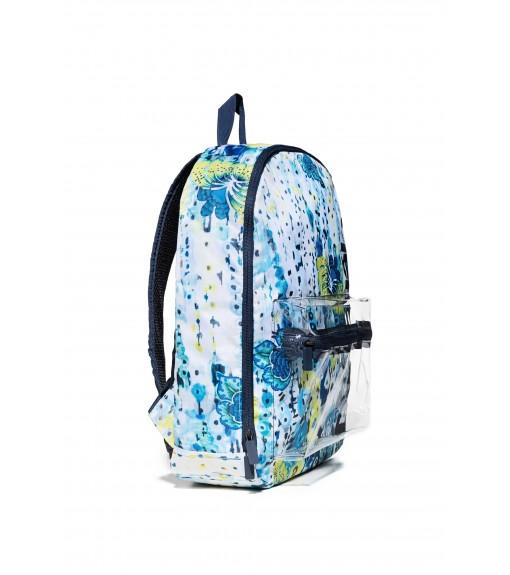 Backpack_luminescent | Backpacks | scorer.es