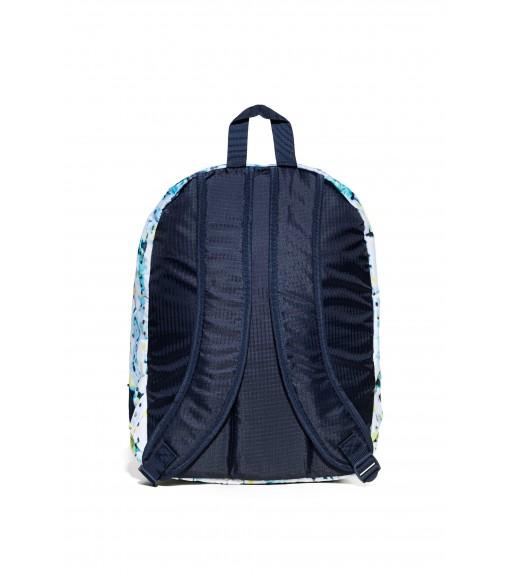 Backpack_luminescent | scorer.es