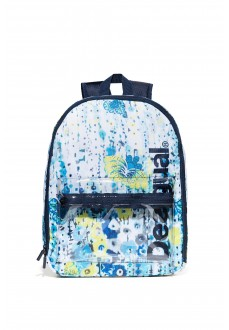 Backpack_luminescent | scorer.es