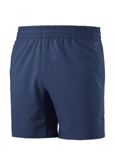 Club Short M Nv