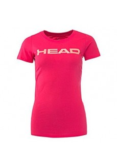 Lucy T-Shirt W Mafa