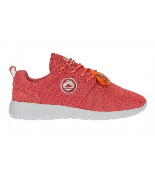 JHayber Chedusa Coral Trainers ZS580213-85\n | Low shoes | scorer.es