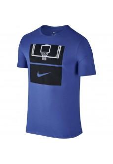 Camiseta Nike Drey Df Core Tee